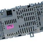 Whirlpool Appliance Parts WPW10299400 Washing Machine Motor Control Board
