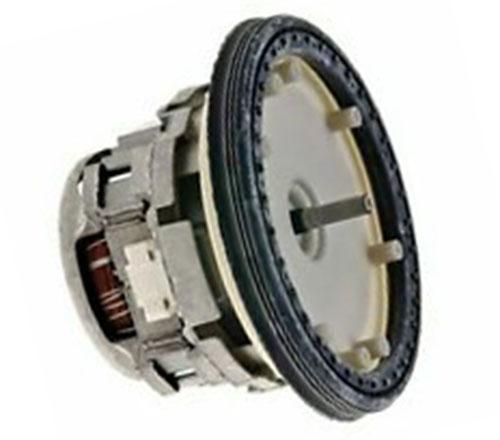 Whirlpool Dishwasher 6-919922 Pump and Motor