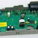 Whirlpool Dishwasher Main Control Board WPW10084142 Parts
