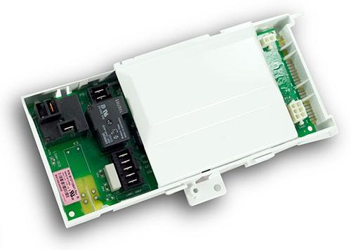 Whirlpool Dryer Control Board WPW10174745