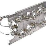 Whirlpool Dryer Heating Element WP3387747