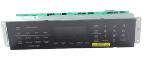 Whirlpool Jenn-Air Oven Control Board WP5701M796-60
