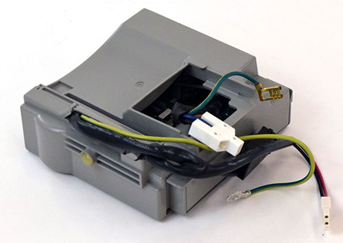 Whirlpool Kenmore Refrigerator Inverter Control W10285954