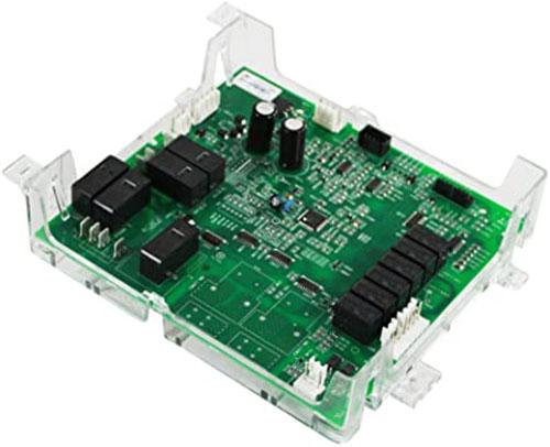 Whirlpool KitchenAid Oven Control Board 9761594