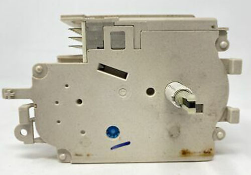 Whirlpool Maytag Kenmore Washer Timer 3952662