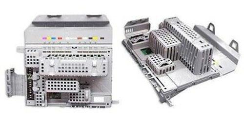 Whirlpool Maytag Washer Control Board W10693608 Parts