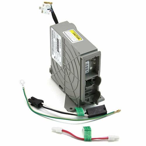 Whirlpool Refrigerator Compressor Inverter W10629033