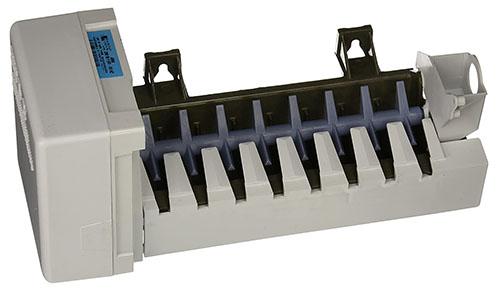 Whirlpool Refrigerator Ice Maker WPW10300022