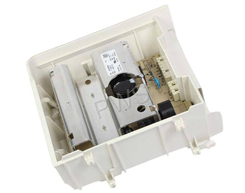 Whirlpool Replacement Parts WP8183196 Washer PCB Board