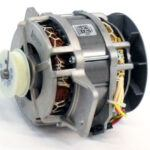 Whirlpool W10006487 Washer Drive Motor Parts
