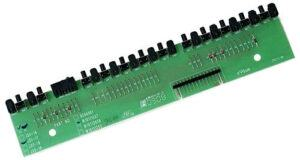 Whirlpool W10111537 Dishwasher Control Board
