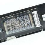 Whirlpool W10286216 Range Oven Control Board