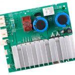 Whirlpool W10374126 Washer Motor Control Unit