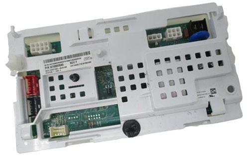 Whirlpool W10803585 Kenmore Washer Control Board