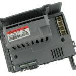 Whirlpool WPW10180782 Washer Motor Control Board