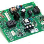 Whirlpool WPW10310240 Refrigerator Control Board