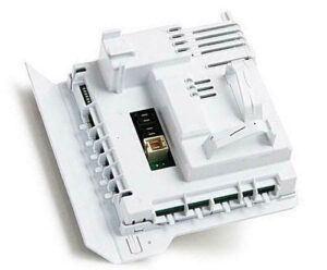 Whirlpool WPW10525351 Washer Electronic Control Board