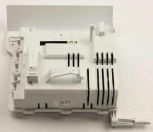 Whirlpool WPW10525369 Washing Machine Motor Control Board