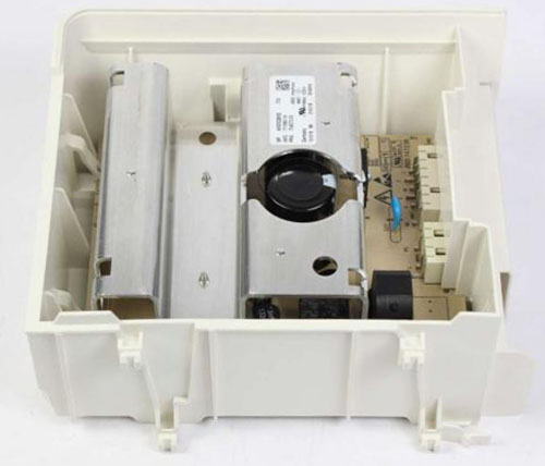 Whirlpool Washer Motor Control Board WP8183196