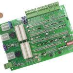 Apollo 635 Gate Opener Control Board