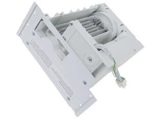 Bosch 00702092 Thermador Refrigerator Ice Maker