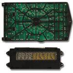 Bosch 00702451 Oven Control Board Repair Kit