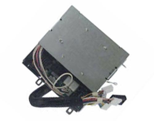 Bosch 12011148 Kenmore Refrigerator Control Board