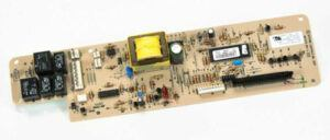 Frigidaire 154663005 Dishwasher Electronic Control Board
