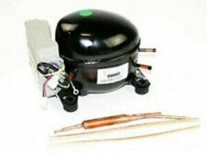 Frigidaire 5303917328 Refrigerator Compressor