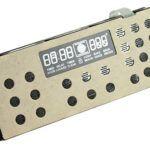Frigidaire Kenmore 316207620 Oven Control Board