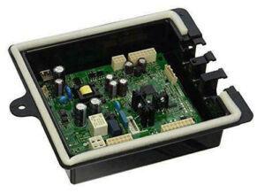 Frigidaire Refrigerator Main Control Board 5304498781