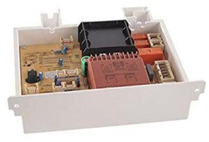GE WR55X10430 Refrigerator Power Supply Control Board