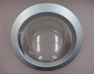 LG ADC74154901 Kenmore Washer Door