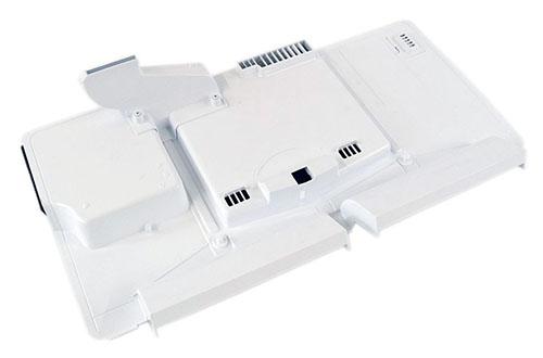 LG AEB72913944 Refrigerator Grille Evaporator Cover