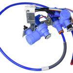 LG AJU34125555 Kenmore Refrigerator Water Inlet Valve