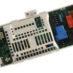 Maytag W10827974 Dryer Main Control Board