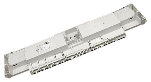 Miele ELPW570-B Dishwasher Control Board 2