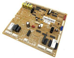 Samsung DA9200364A Refrigerator Control Board