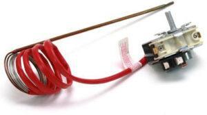 Viking Oven Control Thermostat PJ030003