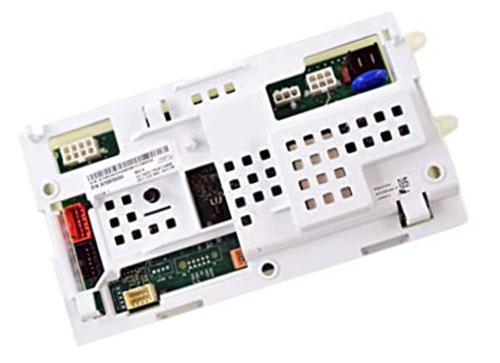 W11124765 Whirlpool Washer Circuit Board