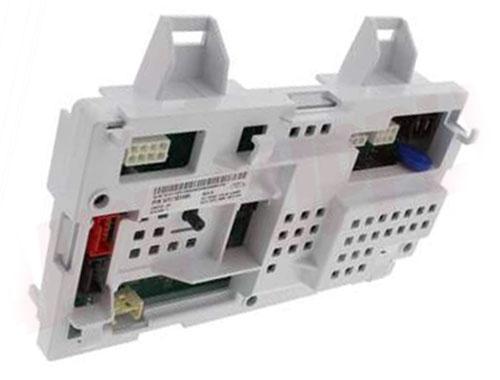 W11170645 Whirlpool Washing Machine Electronic Control Board