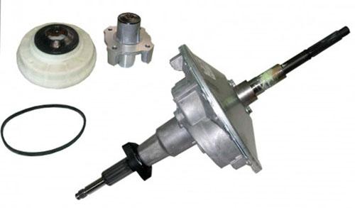 Whirlpool 35-6615 Washer Transmission