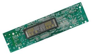 Whirlpool 4452890 Range Oven Control Board