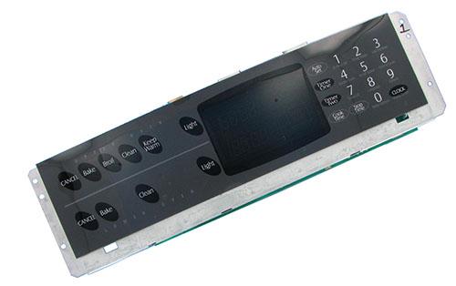 Whirlpool 5701M403-60 Oven Range Control Board