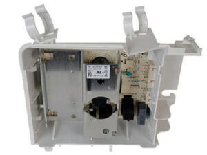 Whirlpool Appliance Parts WPW10197864 Washer Electronic Circuit Board