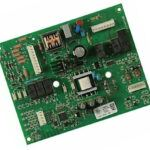 Whirlpool EAP11752593 Refrigerator High Voltage Control Board