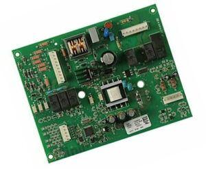 Whirlpool EAP11752593 Refrigerator High Voltage Control Board