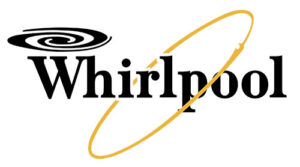 Whirlpool Home Appliance Parts