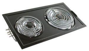 Whirlpool JEA7000ADB Jenn-Air Oven Coil Element Cartridge