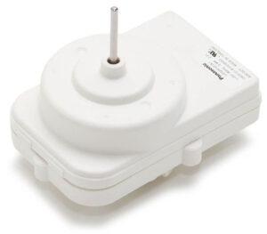 Whirlpool W10239053 Refrigerator Condenser Fan Motor